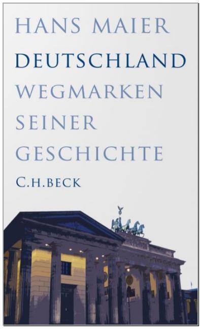 Neuerscheinung C.H.Beck Verlag 2021
